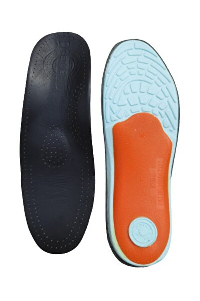 Footcare Anatomic Ortopedik Tabanlık