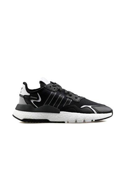 Erkek Günlük Ayakkabı Nite Jogger Fw2055