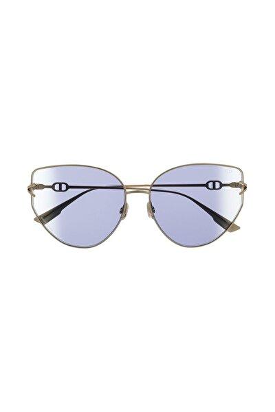 Chrıstıan Dior Gıpsy1 Kadın Güneş Gözlüğü
