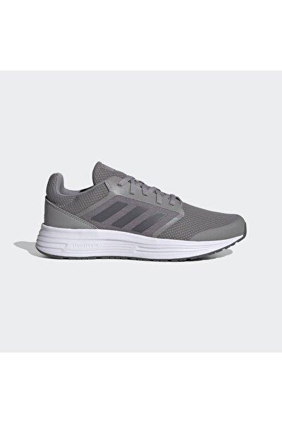 GALAXY 5 Gri Erkek Koşu Ayakkabısı 100663979