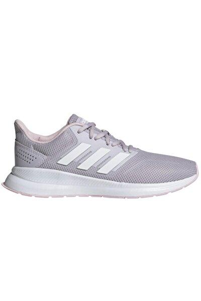 Run Falcon Kadın Ayakkabı Ee8166