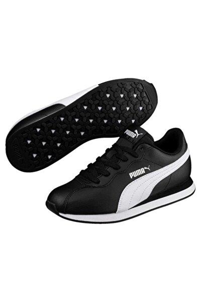 Unisex Yürüyüş Ayakkabısı - Turin II Jr - 36677301