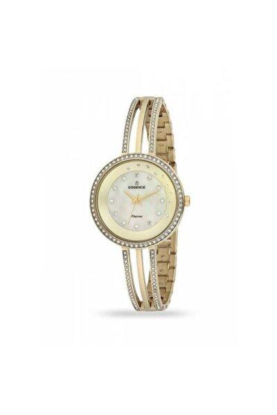 D960.110 Kadın Kol Saati