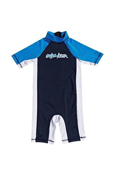 Spring Boy K SFSH BYJ0 Çocuk Lycra Suit