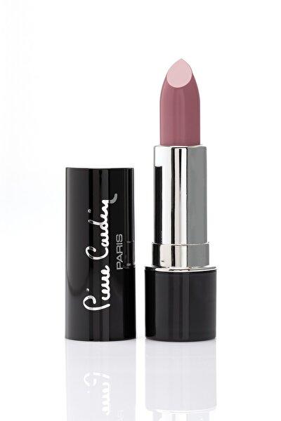 Porcelain Matte Edition Lipstick - Pink Rose -198