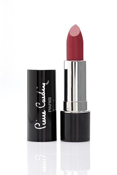 Porcelain Matte Edition Lipstick - Red - 216