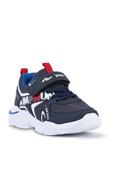 24747 Günlük Çocuk Yürüyüş ve Spor Ayakkabısı