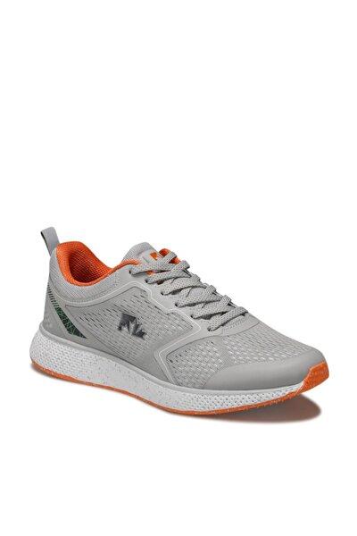 100497123 Harry Wmn Unisex Günlük Spor Ayakkabı