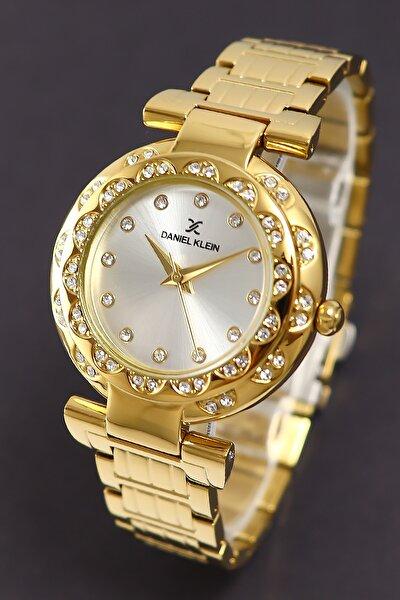 Premium Kadın Kol Saati 376330