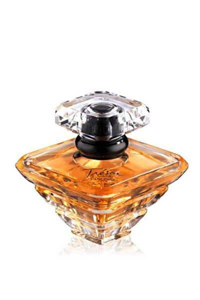Trésor Edp 100 ml Kadın Parfüm 3147758034929