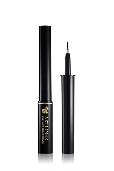 Artliner Eye Lıner 01 Noir 3147758873016