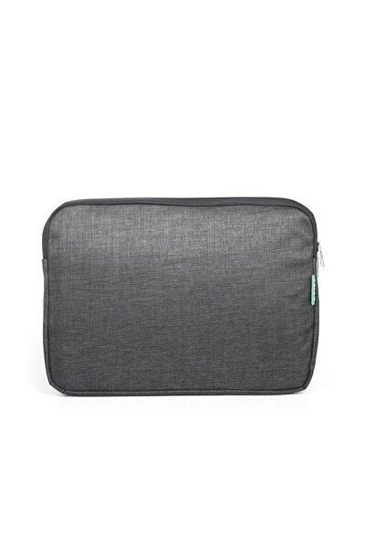 Macbook Air Pro 13 13.3 Inç Su Geçirmez Kılıf