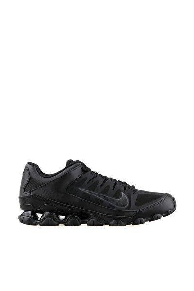 Erkek Siyah Koşu Ayakkabı