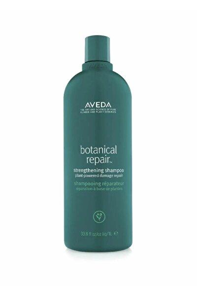 Botanical Repair Strengthening Onarıcı Şampuan 1000 Ml