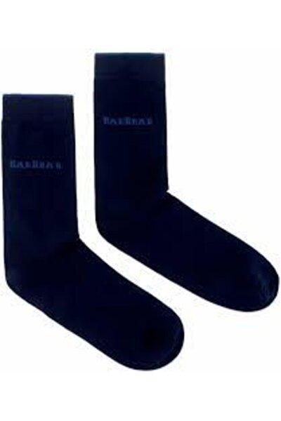 Erkek Uzun Çorap 18.02.02.023 3 Renk