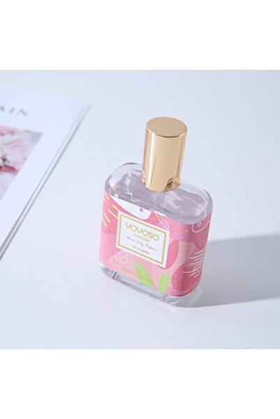 Warm Lily Kadın Parfüm 20 ml