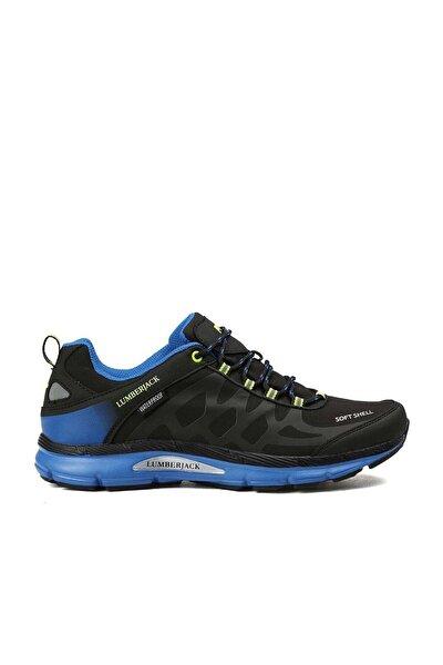 7w Ursa G Kadın Waterproof Ayakkabı 100273485mavı