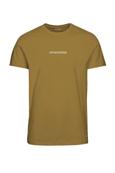 Bisiklet Yaka T-Shirt 12182312 JPRLOGAN