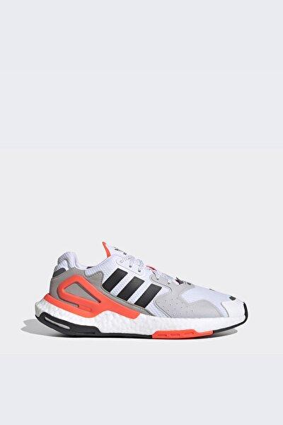 Erkek Günlük Spor Ayakkabı Day Jogger Fy0237