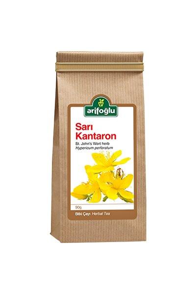 Sarı Kantaron 90g
