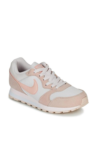 Kadın Sneaker - MD Runner 2 - 749869-604