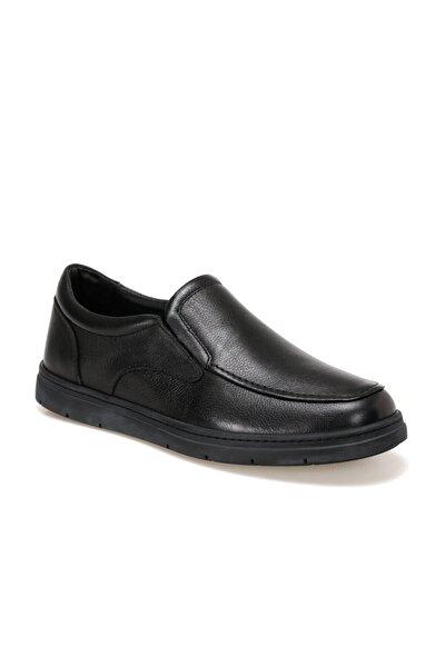 GZL-90 Siyah Erkek Ayakkabı 100571996