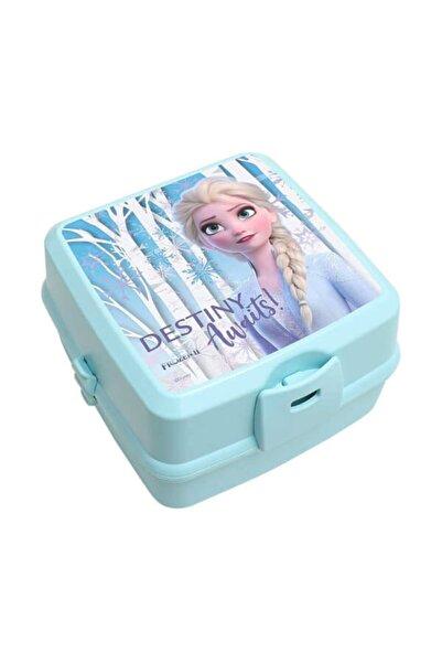 Frozen Elsa Beslenme Destiny Awaits -43601