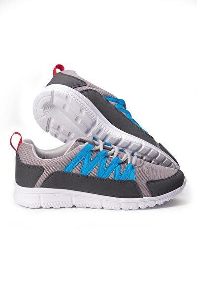 2056yn Erkek Spor Ayakkabı