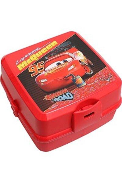Cars Beslenme Kabı Oil Speed -43608