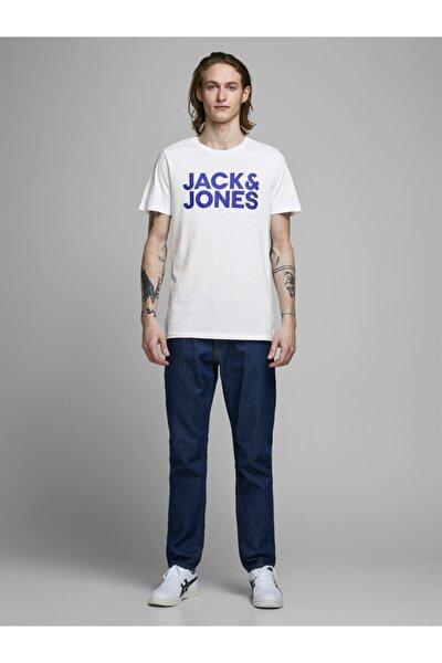 Jack Jones Jjecorp Logo Tişört 12151955