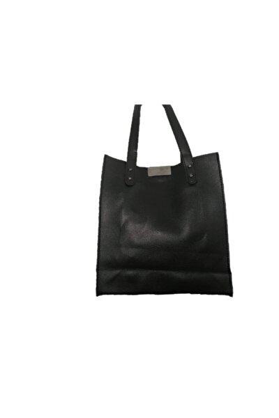 Kadın Shoping And Make Up Çanta