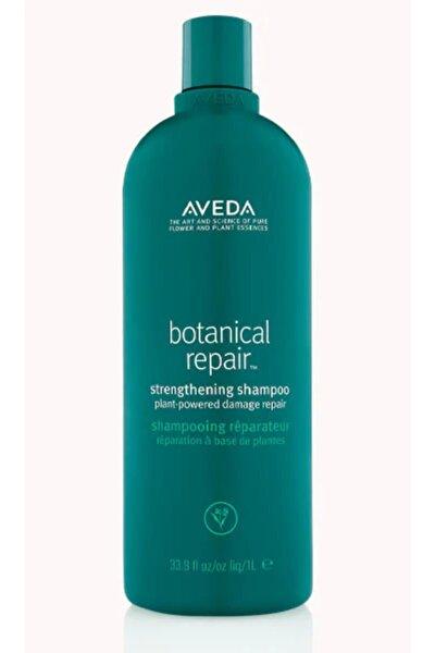 Botanical Repair Yıpranmış Saçlar İçin Onarım Şampuanı 1000 ml 18084019498