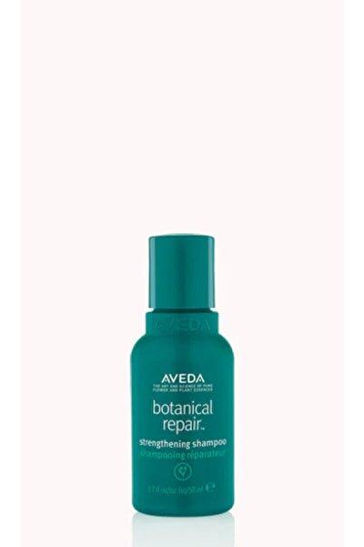 Botanical Repair Yıpranmış Saçlar için Onarım Şampuanı 50ml 18084019474