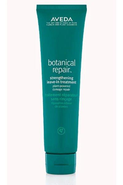 Botanical Repair Durulanmayan Saç Onarım ve Bakım Kremi 100ml 18084019580