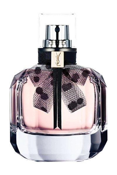 Mon Paris Edt 50 ml Kadın Parfüm 3614271681881