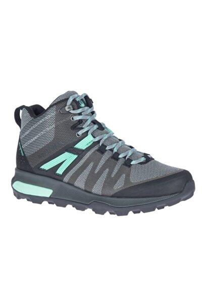 Kadın Outdoor Ayakkabı J035398