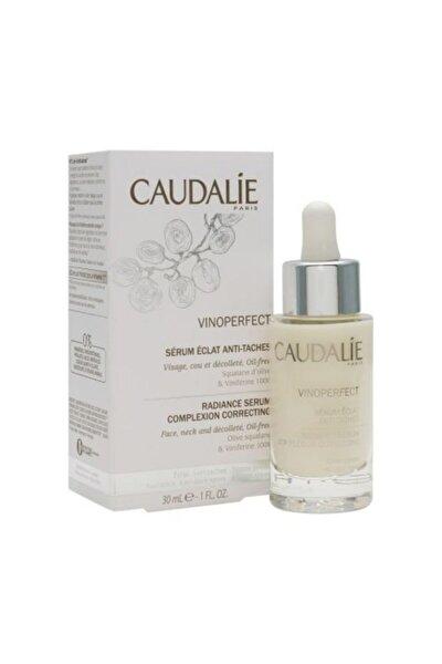 Vinoperfect Radiance Serum 30ml