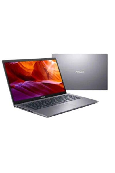 """D509da-br866t Amd Ryzen3-3250u 4gb 256 Ssd Uma 15.6"""" Win10 Gri Notebook"""