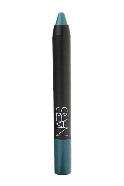Soft Shadow Pencil 8217 Heat Kalem Göz Farı