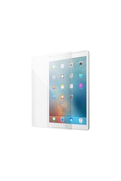 Apple Ipad 8. Nesil 10,2 Inç Mat Nano Cam Ekran Koruyucu