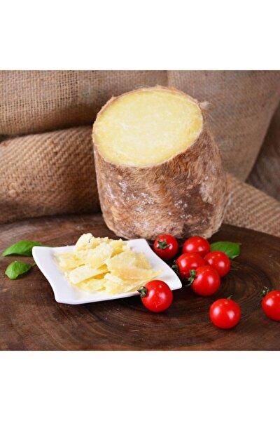 Karaman Divle Obruk Tulum Mağara (2 Yıllık) Koyun Keçi Peyniri 1 Kg Orjinal Sertifikalı