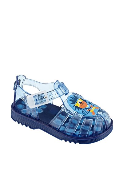 Mavi Çocuk Sandalet 01053751000000