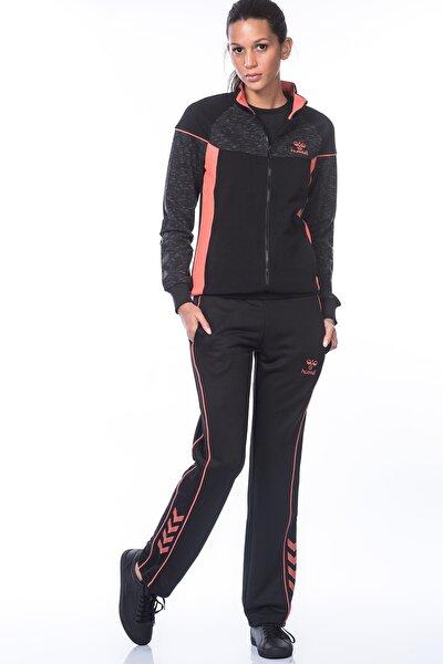 Kadın Eşofman Altı Basanger Pant