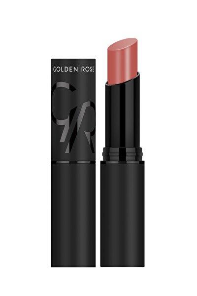 Parlak Ruj - Sheer Shine Stylo Lipstick No: 08 8691190857080