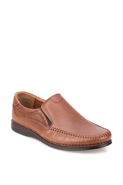 91.105517.M Taba Erkek Klasik Ayakkabı 100370755