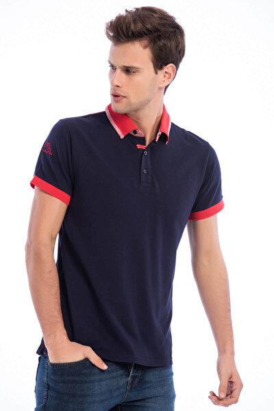 Erkek Polo T-Shirt - 3026MT0