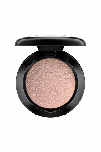 Göz Farı - Eye Shadow Naked Lunch 1.5 g 773602066148