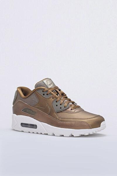 Kadın Spor Ayakkabı - Air Max 90 Prem - 896497-901