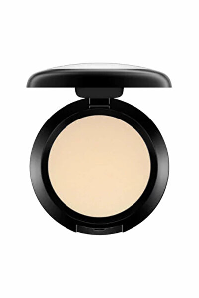 Aydınlatıcı Baz - Cream Colour Base Pearl 3.2 g 773602336432
