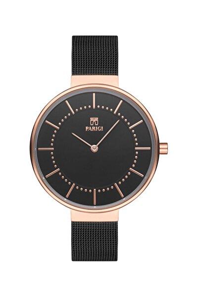 Kadın Kol Saati PRG100-04